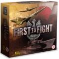 Instrukcja First to Fight