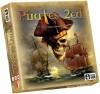 Instrukcja do Piratów 2ed.
