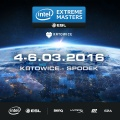 Intel-Extreme-Masters-Katowice-2016-n444
