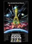 Interstella-5555-n38600.jpg