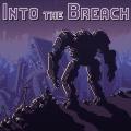 Into-the-Breach-n48007.jpg