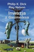 Inwazja-z-Ganimedesa-n47951.jpg