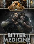 Iron-Kingdoms-Bitter-Medicine-n43805.jpg