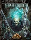 Iron-Kingdoms-Monsternomicon-n43807.jpg
