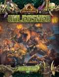 Iron Kingdoms: Unleashed