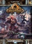 Iron-Kingdoms-Urban-Adventure-n37467.jpg
