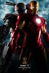 Iron-Man-2-n22716.jpg
