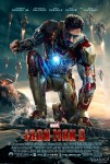 Iron-Man-3-n34435.jpg