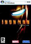Iron-Man-n17237.jpg
