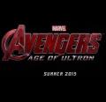 Iron Man w Age of Ultron