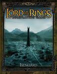 Isengard-n26621.jpg