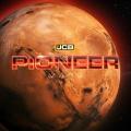 JCB-Pioneer-Mars-n46551.jpg