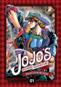JOJOs-Bizarre-Adventure-part-I-tom-01-n5