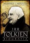 J.R.R. Tolkien: Wizjoner i marzyciel - Humprey Carpenter