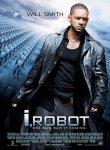 Ja-robot-I-Robot-n2129.jpg