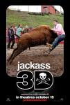 Jackass-3-D-n30404.jpg