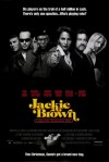Jackie-Brown-n21458.jpg