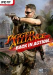 Jagged-Alliance-Back-in-Action-n30530.jp