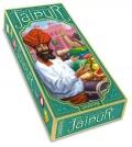 Jaipur-n43921.jpg