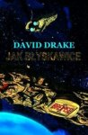 Jak błyskawice - David Drake