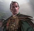 Jak powiniem działać świat samurajów