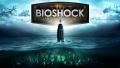 Jak zmienił się Bioshock?