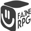 Jakie RPG jest Fajne?