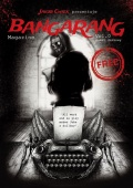 Jakub Ćwiek i jego Bangarang Magazine