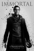 Jam (jest) Frankenstein