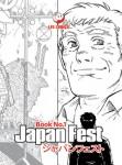 Japan-Fest-1-Antologia-prac-konkursowych