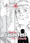 Japan Fest Book No.1 online