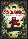 Jas-Ciekawski-Podroz-przez-dzungle-n5118