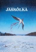 Jaskolka-n49367.jpg