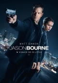 Jason-Bourne-n44839.jpg