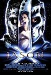 Jason-X-n5449.jpg