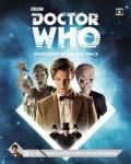 Jedenasty Doktor nadchodzi