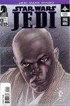 Jedi #1. Mace Windu