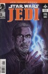 Jedi #4. Dooku
