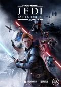 Jedi: Upadły Zakon w premierowym zwiastunie