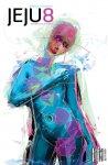 Jeju-08-Kobieta-w-komiksie-n18422.jpg