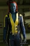 Jennifer Lawrence w kostiumie X-Men