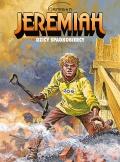 Jeremiah-03-Dzicy-spadkobiercy-n43797.jp