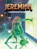 Jeremiah-05-Laboratorium-wiecznosci-n437
