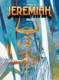 Jeremiah-06-Sekta-n43800.jpg