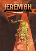 Jeremiah-07-Afroameryka-n49059.jpg