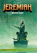 Jeremiah-08-Gniewne-wody-n49060.jpg