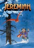 Jeremiah-09-Zima-blazna-n49061.jpg