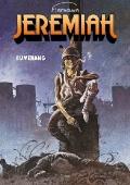 Jeremiah-10-Bumerang-n49062.jpg
