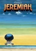 Jeremiah-11-Delta-n49063.jpg