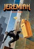 Jeremiah-12-Julius-i-Romea-n49064.jpg